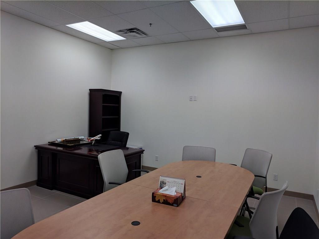 #107 2308 Centre St Ne, Calgary, Alberta  T2E 2T7 - Photo 22 - C4177253