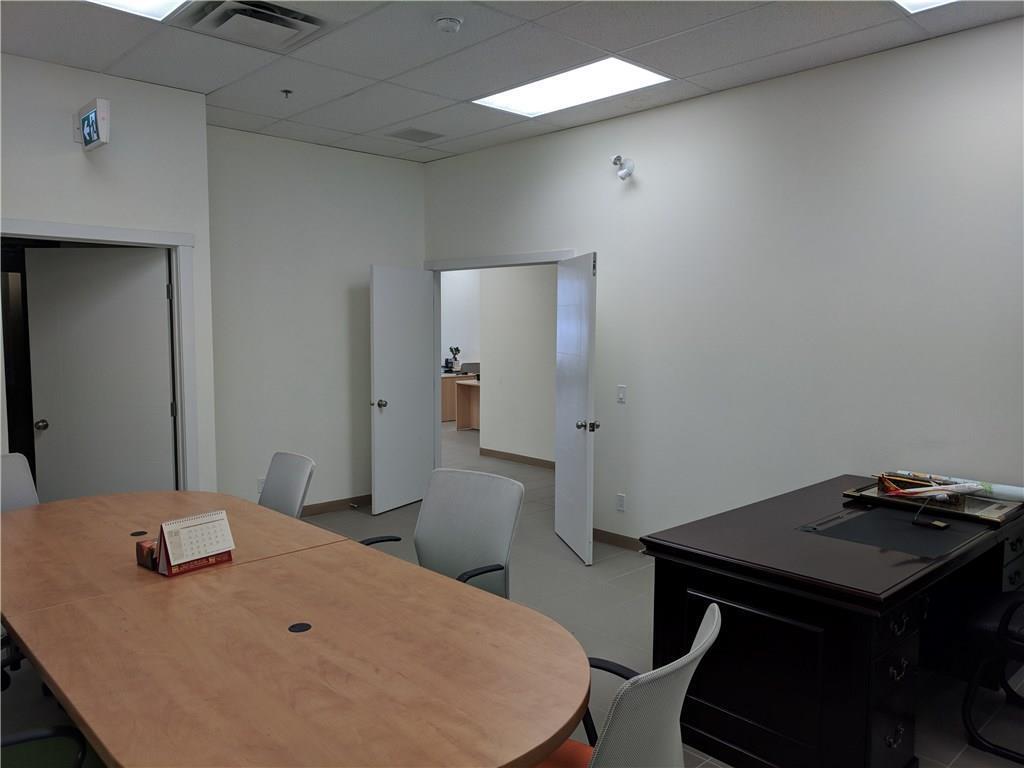 #107 2308 Centre St Ne, Calgary, Alberta  T2E 2T7 - Photo 23 - C4177253