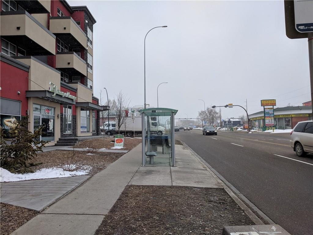 #107 2308 Centre St Ne, Calgary, Alberta  T2E 2T7 - Photo 27 - C4177253