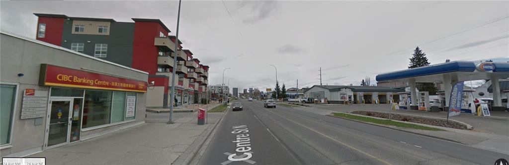 #107 2308 Centre St Ne, Calgary, Alberta  T2E 2T7 - Photo 7 - C4177253