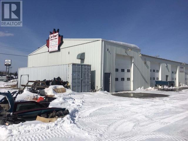 3511 35 Ave, Whitecourt, Alberta    - Photo 4 - AWI52183