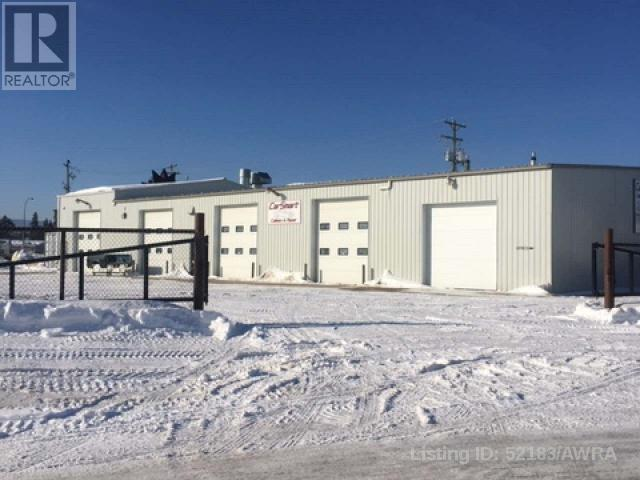 3511 35 Ave, Whitecourt, Alberta    - Photo 5 - AWI52183
