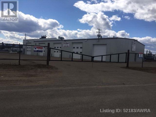 3511 35 Ave, Whitecourt, Alberta    - Photo 1 - AWI52183