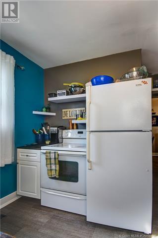 5910 51 Avenue, Red Deer, Alberta  T4N 4H9 - Photo 7 - CA0193788