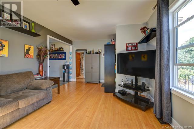 5910 51 Avenue, Red Deer, Alberta  T4N 4H9 - Photo 5 - CA0193788