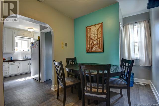 5910 51 Avenue, Red Deer, Alberta  T4N 4H9 - Photo 11 - CA0193788