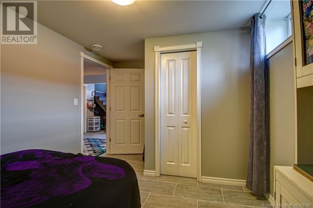5910 51 Avenue, Red Deer, Alberta  T4N 4H9 - Photo 26 - CA0193788