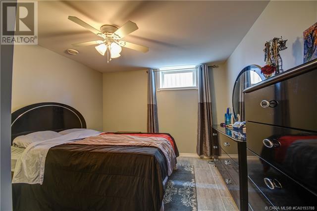 5910 51 Avenue, Red Deer, Alberta  T4N 4H9 - Photo 22 - CA0193788