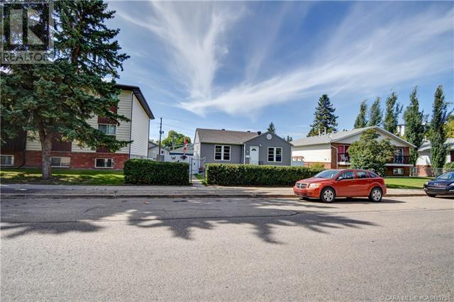 5910 51 Avenue, Red Deer, Alberta  T4N 4H9 - Photo 28 - CA0193788