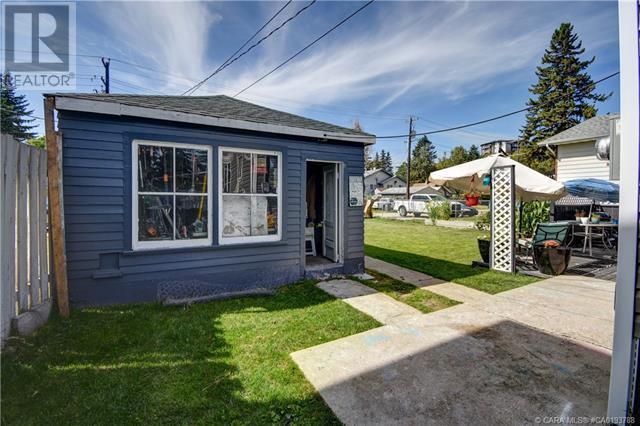 5910 51 Avenue, Red Deer, Alberta  T4N 4H9 - Photo 29 - CA0193788