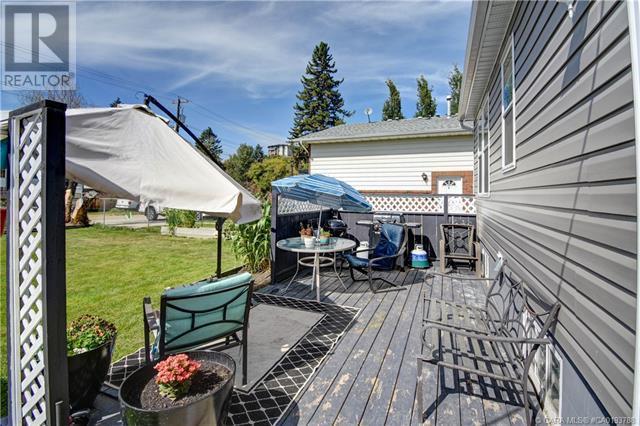 5910 51 Avenue, Red Deer, Alberta  T4N 4H9 - Photo 30 - CA0193788