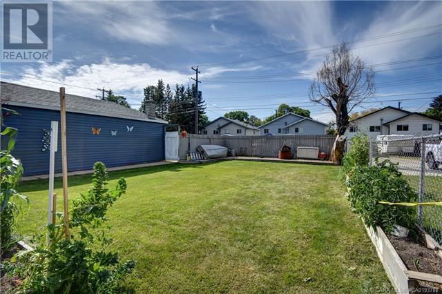5910 51 Avenue, Red Deer, Alberta  T4N 4H9 - Photo 32 - CA0193788