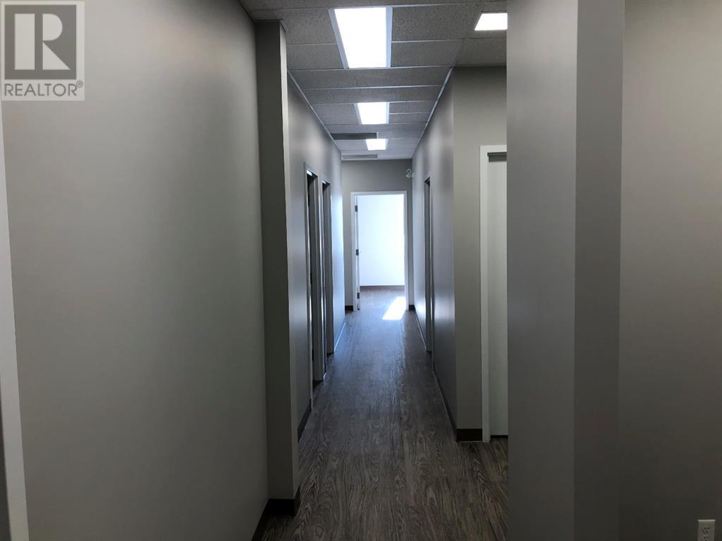 204, 11745 105 Street, Grande Prairie, Alberta  T8V 2Z7 - Photo 5 - A1005487