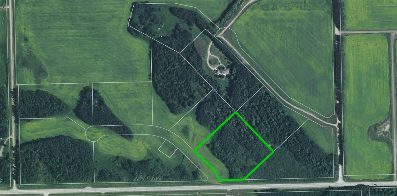 #7 470 Twp 243a Rge Rd, Rural Wetaskiwin County, Alberta  T9A 1W8 - Photo 1 - E4202165