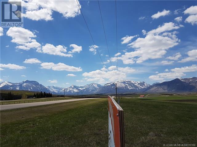 20 Angel Drive, Rural Cardston County, Alberta  T0K 0K0 - Photo 6 - LD0110166