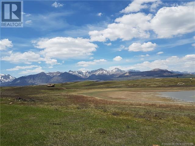 20 Angel Drive, Rural Cardston County, Alberta  T0K 0K0 - Photo 7 - LD0110166