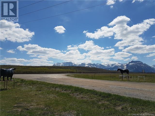 20 Angel Drive, Rural Cardston County, Alberta  T0K 0K0 - Photo 9 - LD0110166