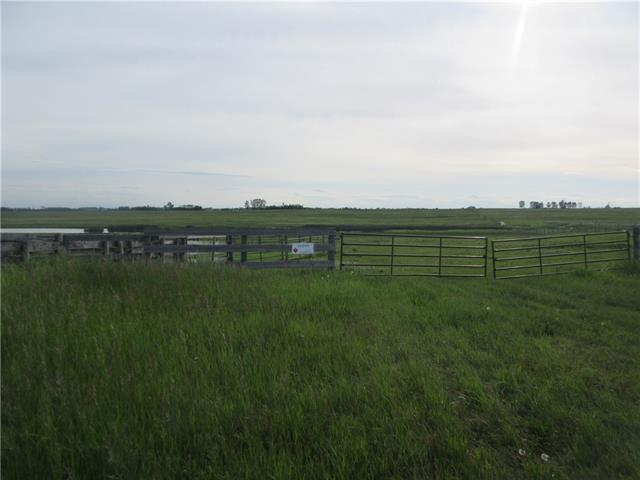 250 Range Rd, Rural Wheatland County, Alberta  T1P 1J6 - Photo 2 - C4302878
