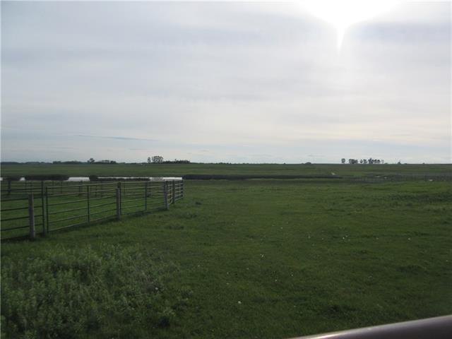 250 Range Rd, Rural Wheatland County, Alberta  T1P 1J6 - Photo 3 - C4302878