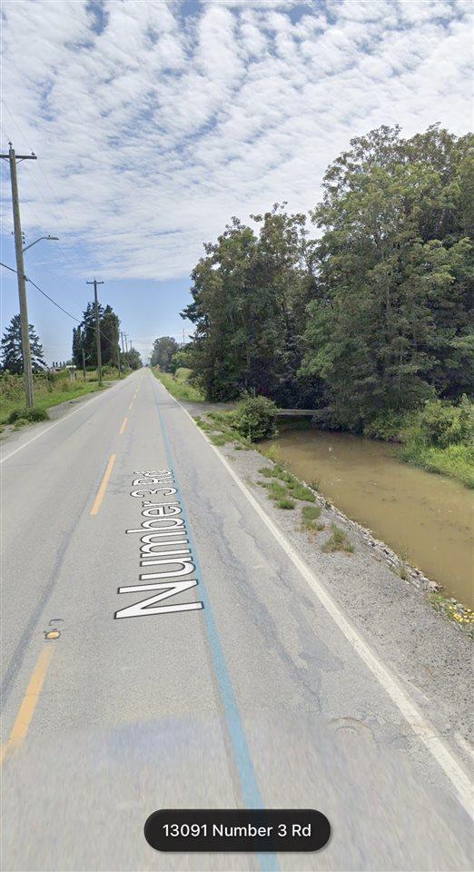 13091 No. 3 Road, Richmond, British Columbia  V7A 1X7 - Photo 5 - R2467607