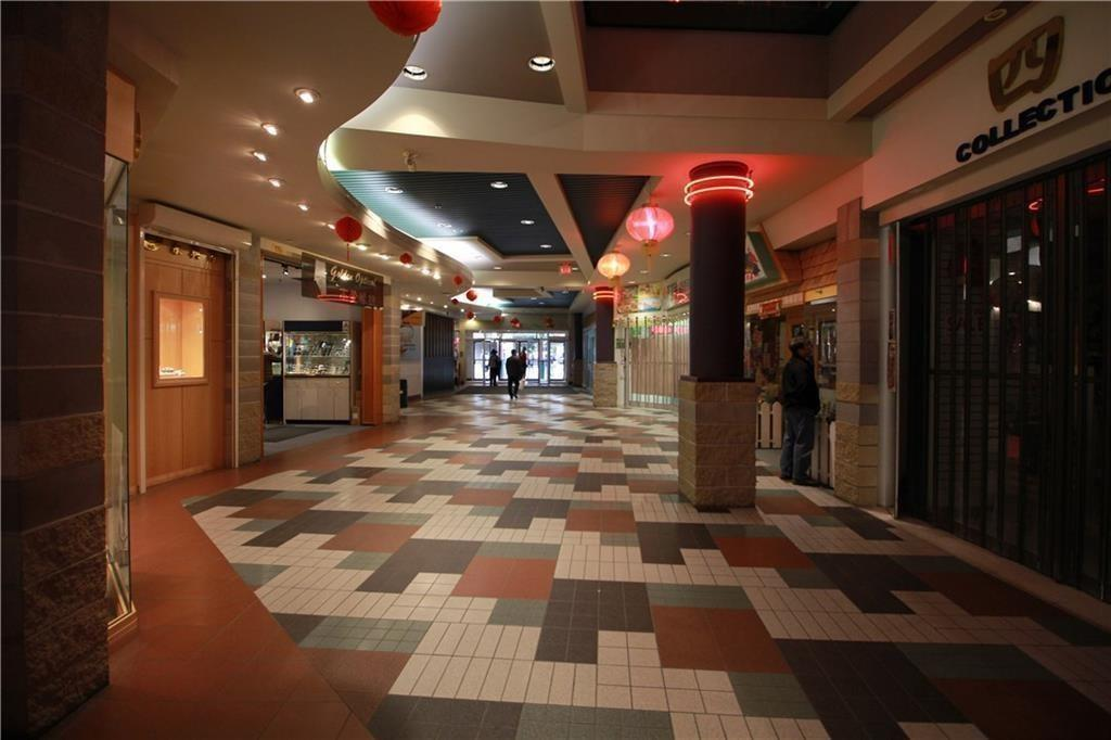 #159 328 Centre St Se, Calgary, Alberta  T2G 4X6 - Photo 4 - C4302687