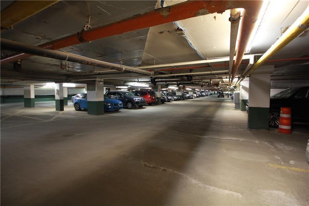 #159 328 Centre St Se, Calgary, Alberta  T2G 4X6 - Photo 8 - C4302687