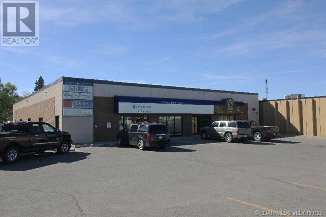 1274 3 Avenue S, Lethbridge, Alberta  T1J 0J9 - Photo 1 - LD0190125