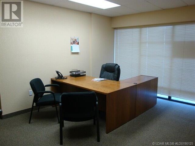 1274 3 Avenue S, Lethbridge, Alberta  T1J 0J9 - Photo 3 - LD0190125