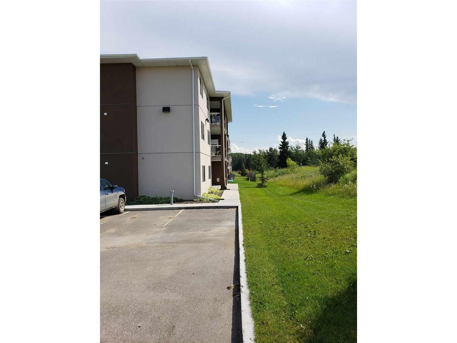 #2104 1607 8 Av, Cold Lake, Alberta  T9M 0J9 - Photo 3 - E4165763