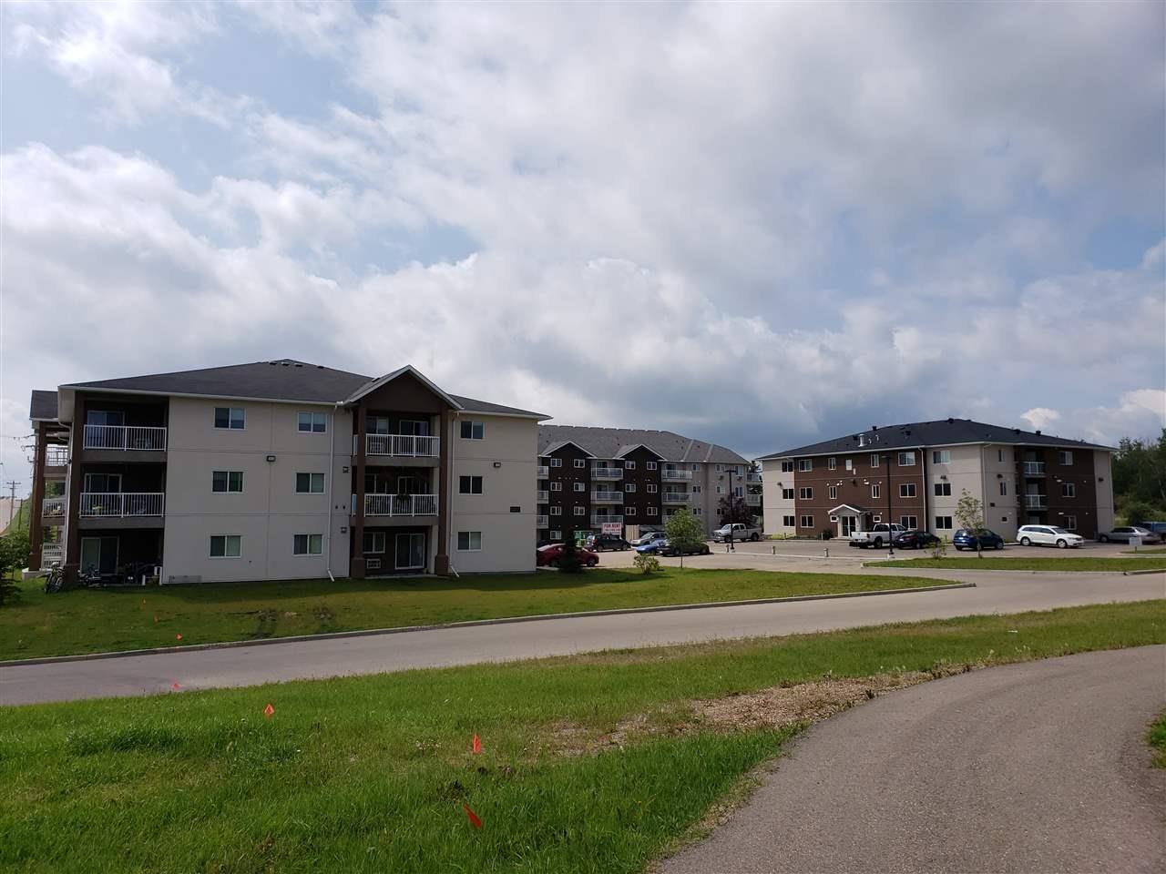 #2104 1607 8 Av, Cold Lake, Alberta  T9M 0J9 - Photo 23 - E4165763