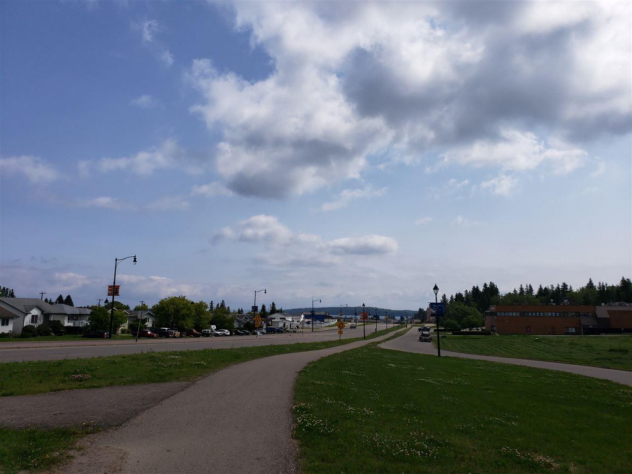 #2104 1607 8 Av, Cold Lake, Alberta  T9M 0J9 - Photo 25 - E4165763