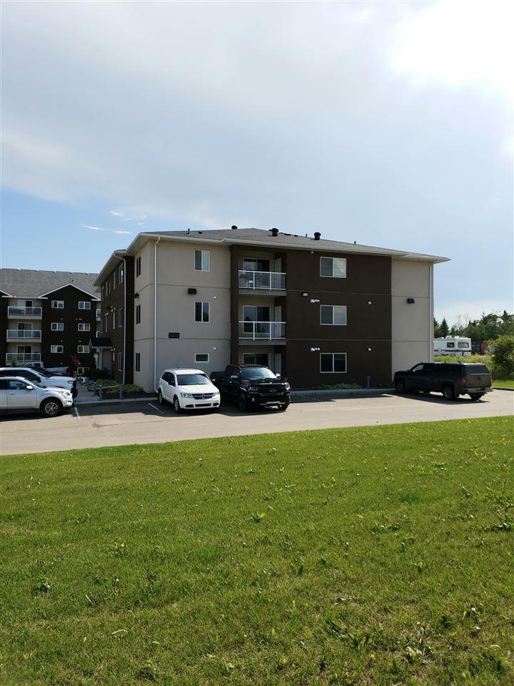 #2104 1607 8 Av, Cold Lake, Alberta  T9M 0J9 - Photo 2 - E4165763