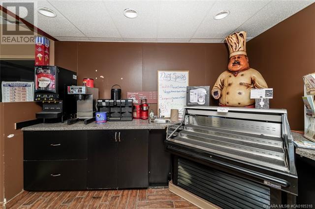 3216 22 Street, Springbrook, Alberta  T4S 1W4 - Photo 14 - CA0185318