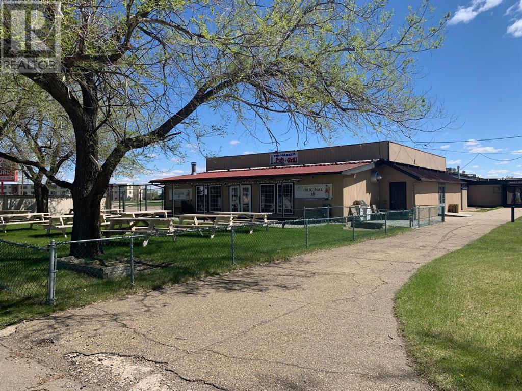 3216 22 Street, Springbrook, Alberta  T4S 1W4 - Photo 3 - CA0185318