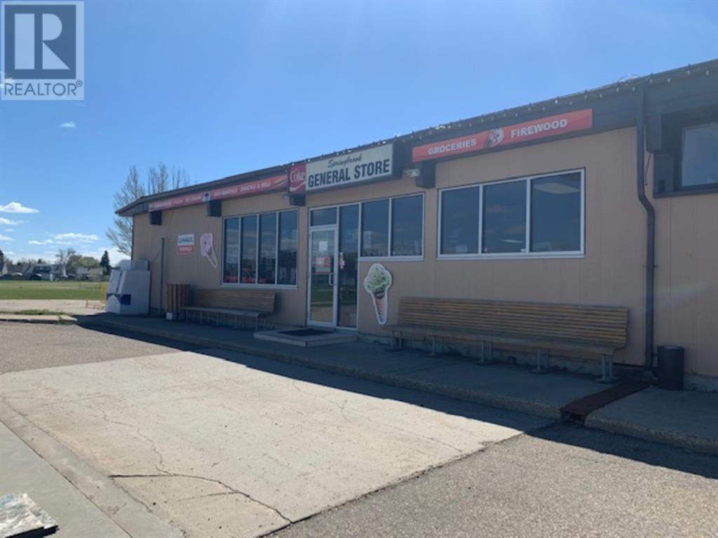 3216 22 Street, Springbrook, Alberta  T4S 1W4 - Photo 6 - CA0185318