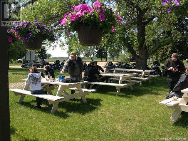 3216 22 Street, Springbrook, Alberta  T4S 1W4 - Photo 4 - CA0185318