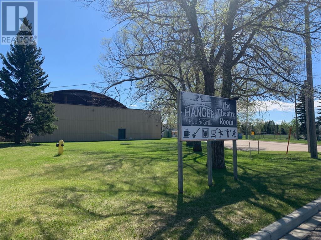 3216 22 Street, Springbrook, Alberta  T4S 1W4 - Photo 17 - CA0185318