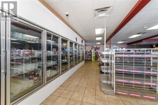 3216 22 Street, Springbrook, Alberta  T4S 1W4 - Photo 13 - CA0185318