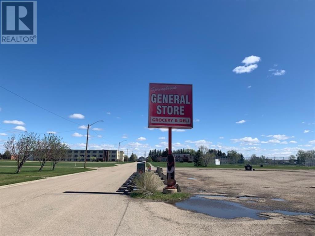 3216 22 Street, Springbrook, Alberta  T4S 1W4 - Photo 9 - CA0185318
