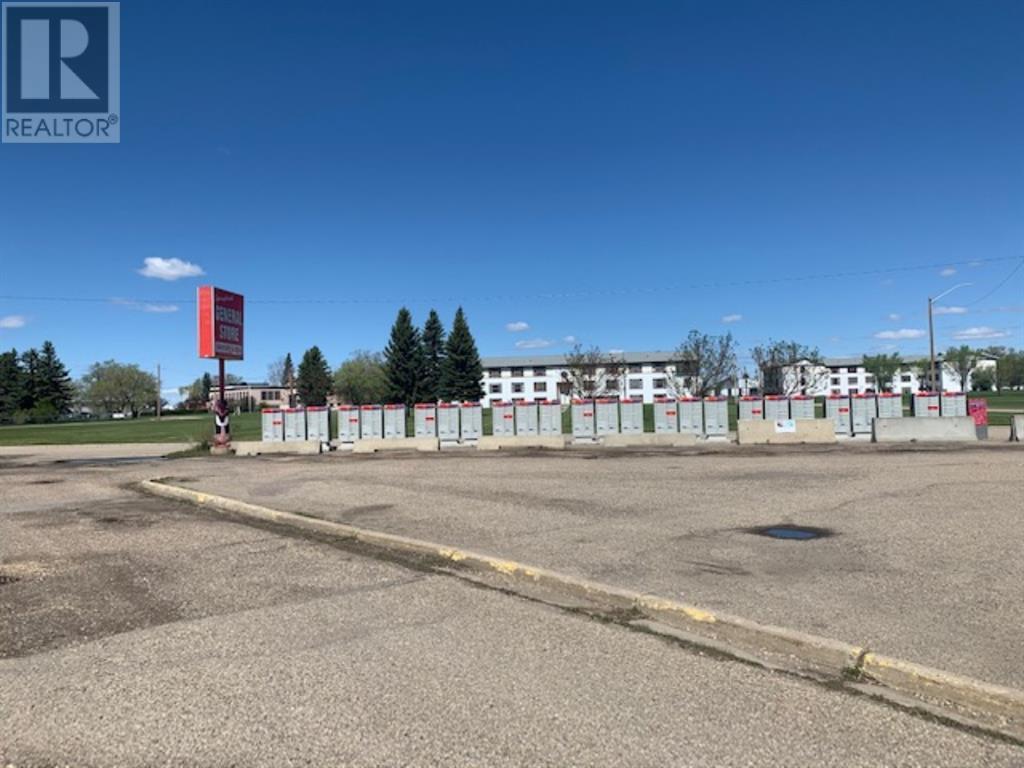3216 22 Street, Springbrook, Alberta  T4S 1W4 - Photo 8 - CA0185318