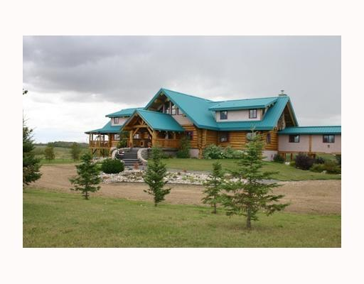 55325 Rr 222 Nw, Rural Sturgeon County, Alberta  T8K 2N9 - Photo 1 - E4202968