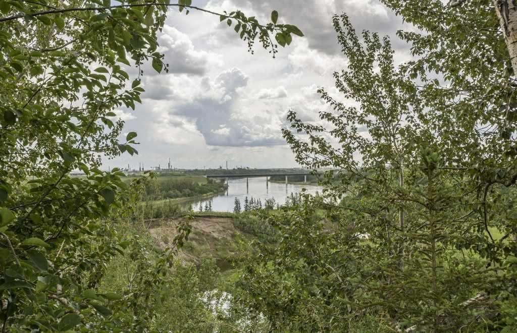 55325 Rr 222 Nw, Rural Sturgeon County, Alberta  T8K 2N9 - Photo 25 - E4202968
