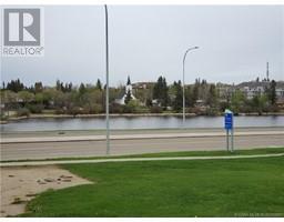 5403 48 Avenue, camrose, Alberta