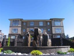 A215 33755 7TH AVENUE, mission, British Columbia