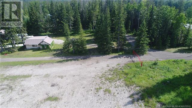 363019a Highway 22, Rural Clearwater County, Alberta  T4T 2A3 - Photo 2 - CA0172512