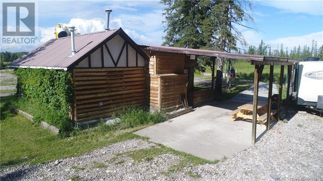 363019a Highway 22, Rural Clearwater County, Alberta  T4T 2A3 - Photo 5 - CA0172512