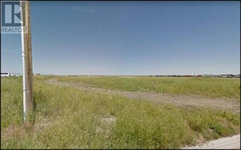1631 Dirkson  Drive, Redcliff, Alberta  T0J 2P0 - Photo 1 - A1006913