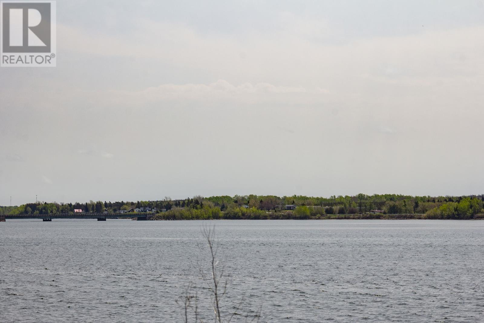 Lot 19-4 Kolbec Road, Port Howe, Nova Scotia  B0K 1K0 - Photo 8 - 202000813