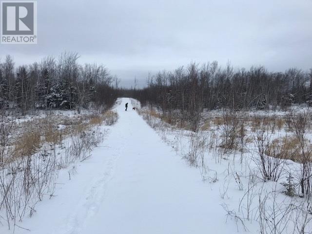 0 0 Abercombie Road, Granton, Nova Scotia  B2H 5C6 - Photo 5 - 202000645