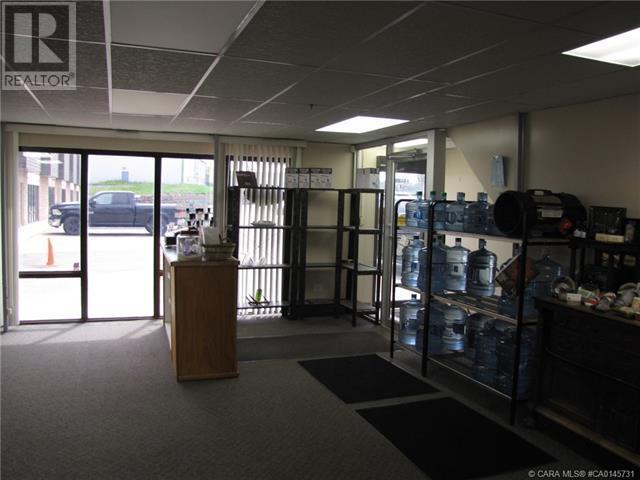 4, 5112 47 Avenue, Innisfail, Alberta  T4G 1P8 - Photo 3 - CA0145731